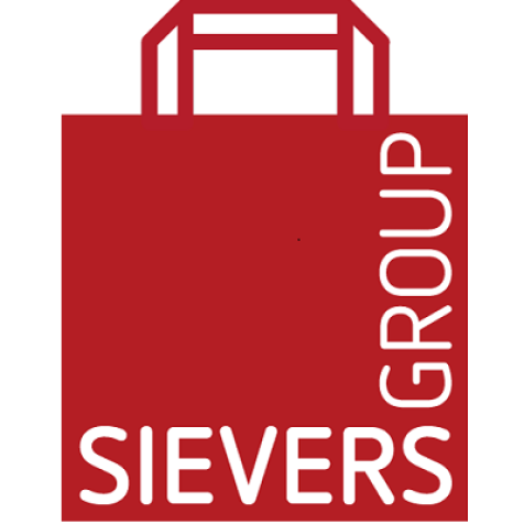 Retail Webcast Week Sievers-Group