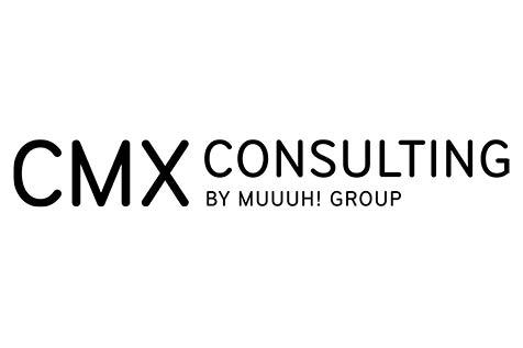 CMX Consulting