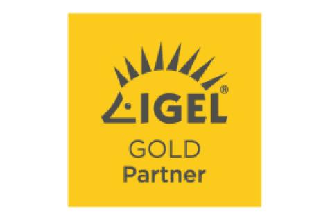 SIEVERS-GROUP ist Igel-Gold-Partner