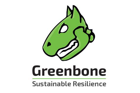 Greenbone Partner