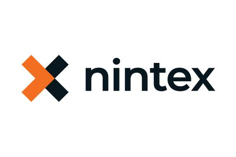 Technologiepartner Nintex