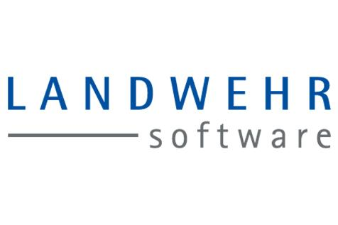Landwehr Software
