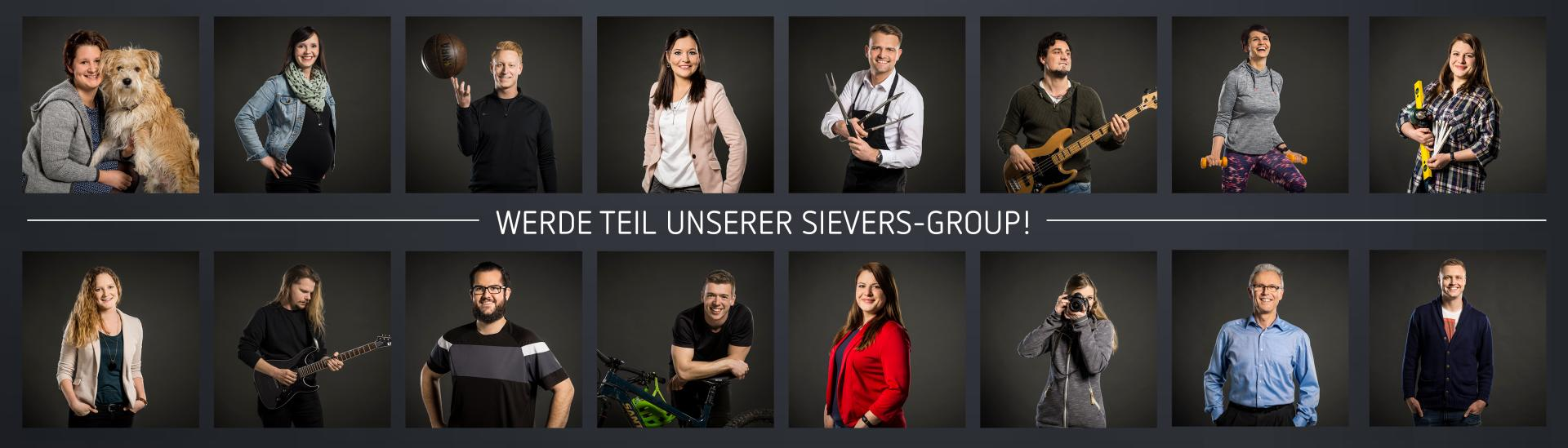 Jobs Osnabrück Vollzeit : jobs for you sievers group ~ Watch28wear.com Haus und Dekorationen