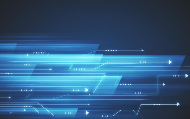 Kryptographie-Update in der Citrix Workspace App Version 1904 und