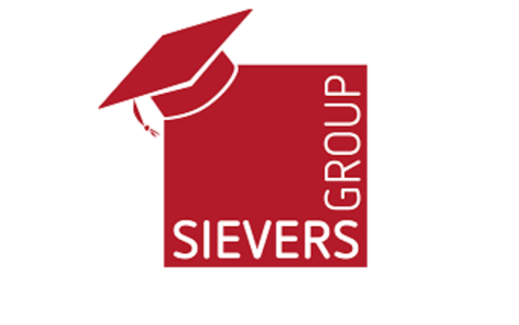 Start des SIEVERS-GROUP Trainings-CAMPUS