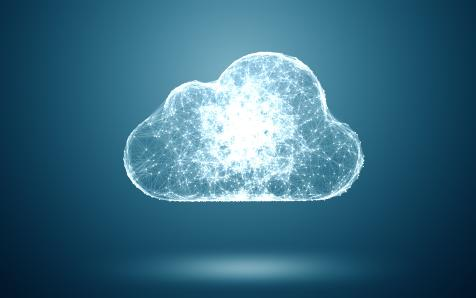 Cloud und Online Services
