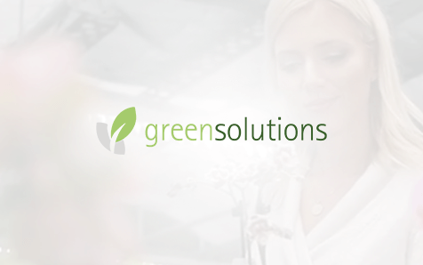 [Referenz] Green Solutions Software GmbH_CRM