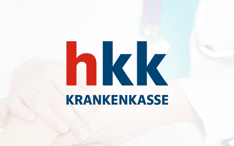 [Referenz] HKK Krankenkasse | Unified Communication & Collaboration Swap